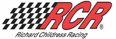 Richard Childress Racing Health Fair