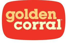 Golden Corral Health & Wellness Fair