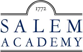 Salem Academy & College Health Fair