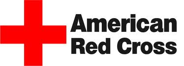 American Red Cross – Ashley PA