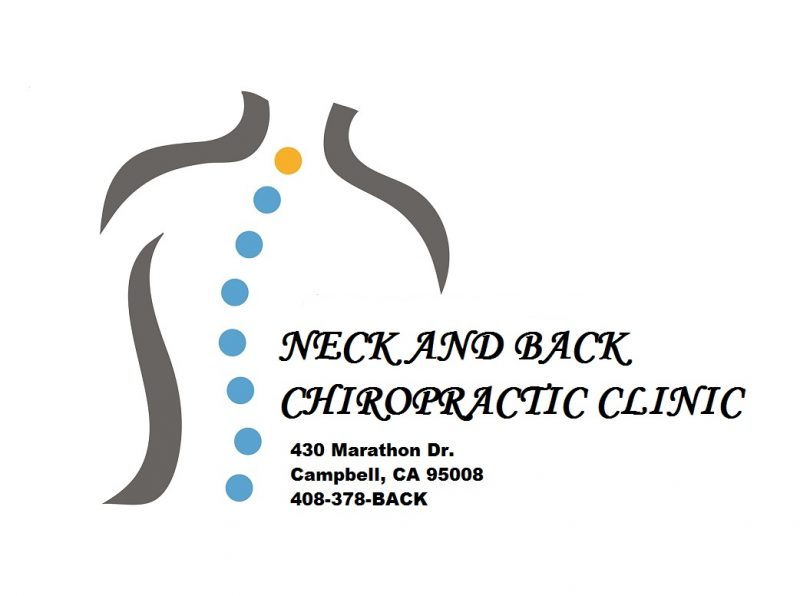 Neck and Back Chiropractic Clinic
