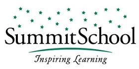 The Summit School