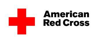 American Red Cross – Philadelphia