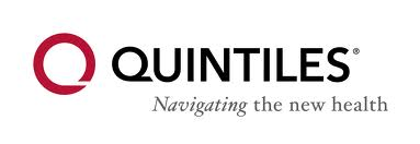 Quintiles (Overland Park) - FILLED