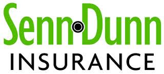 Senn Dunn Insurance / Trinity Partners