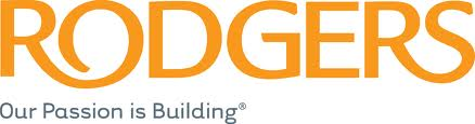 Rodgers Builders Health Fair