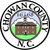 Chowan County