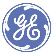 General Electric Energy Management 2017