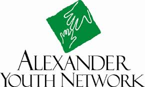 Alexander Youth Network - FILLED