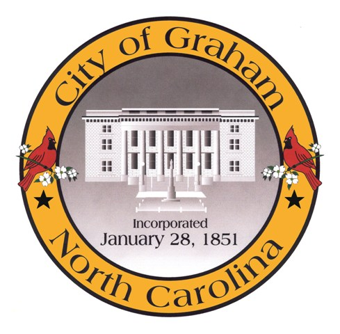 City of Graham
