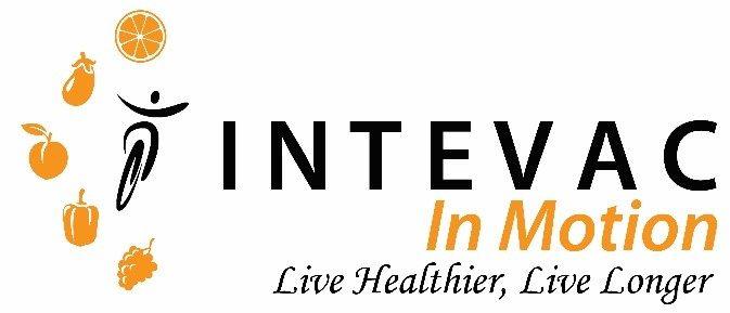Intevac, Inc.