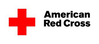 American Red Cross Asheville