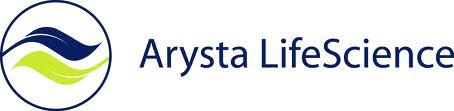 Arysta LifeScience Health & Wellness Fair 2017