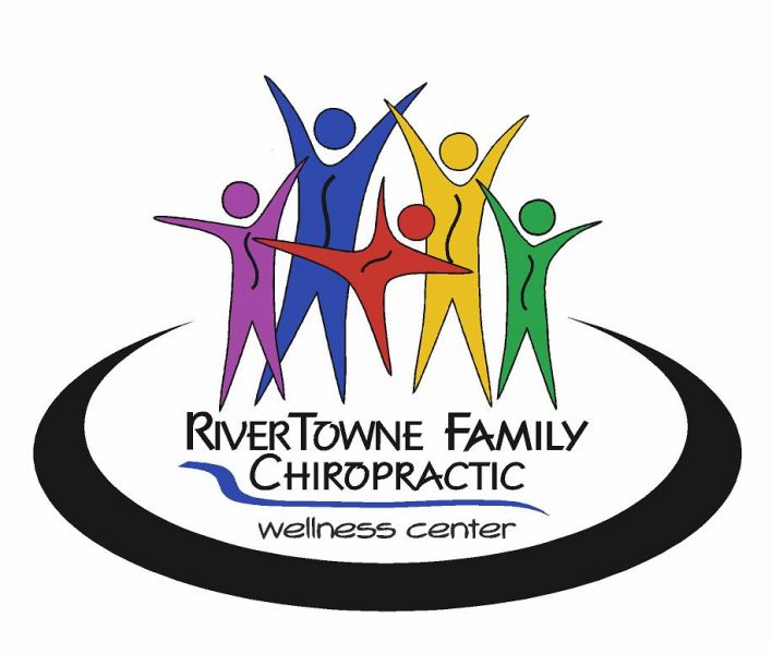 River Towne Family Chiropractic, LLC