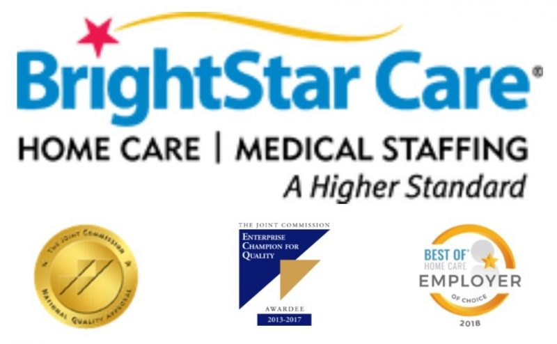 BrightStar Care of Chicago and La Grange
