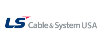 LS Cable & System U.S.A., Inc 2019 Employee Health Fair