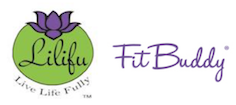 LiLiFu LLC-Fit Buddy