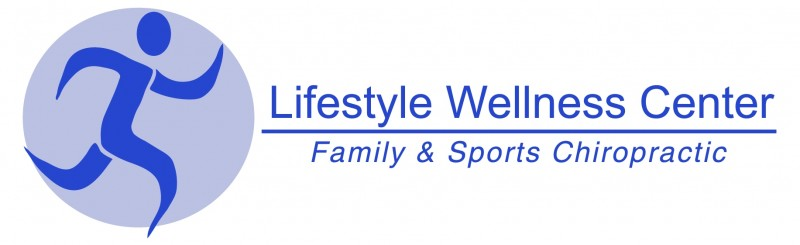Lifestyle Wellness Center