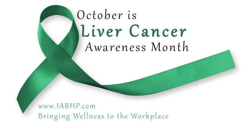 Liver Awareness Month