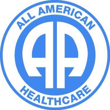 All American Healthcare