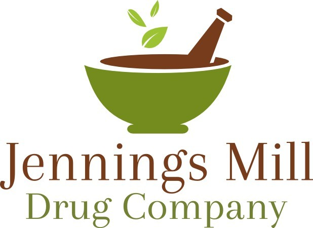 Jennings Mill Drug Company
