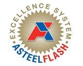 Asteelflash (NY) Employee Health Fair