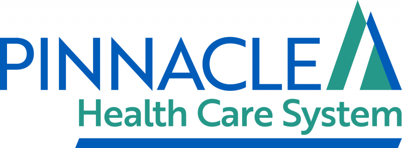 Pinnacle Regional Hospital / Sleep Apnea Solutions