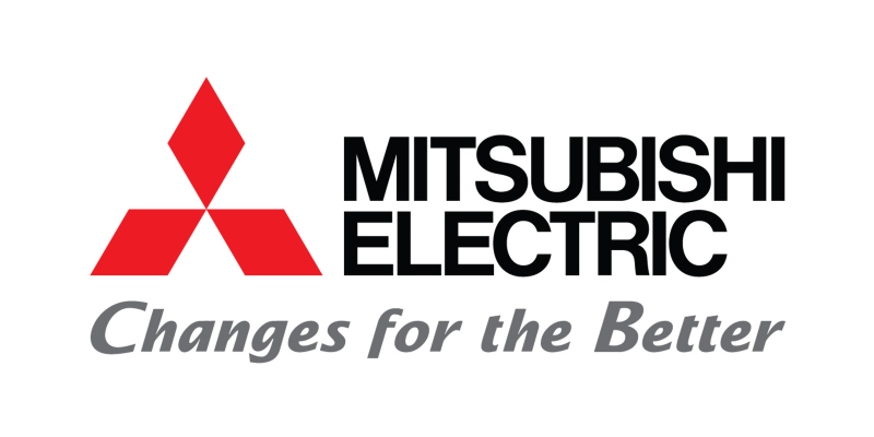 Mitsubishi Electric Automotive America, Inc 2019 Health Fair (Mason, OH) – Day 2