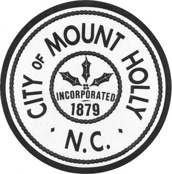 City of Mount Holly Employee Health Fair