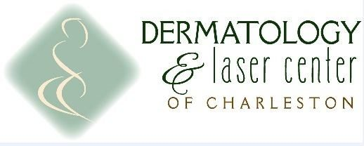 Dermatology and Laser Center of Charleston