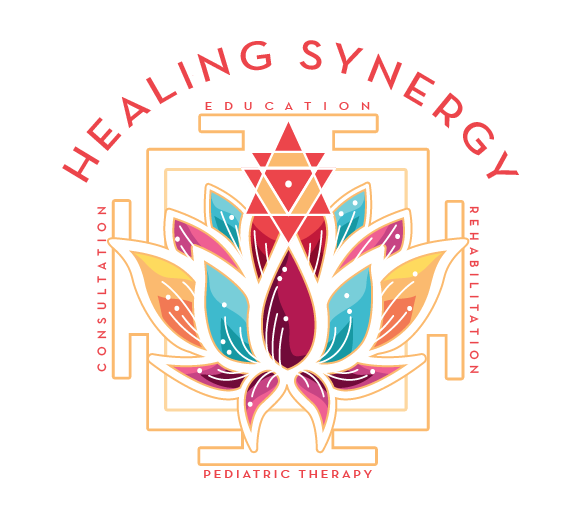 Healing Synergy LLC