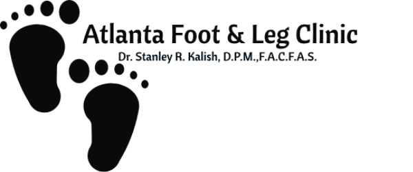 Atlanta Foot & Leg Clinics