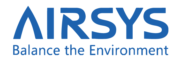 Airsys Cooling Technologies Benefits Bowl