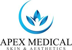 Apex Medical Skin & Aesthetics