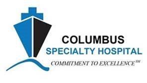 Columbus Specialty Hospital – 2020 Annual Wellness Fair