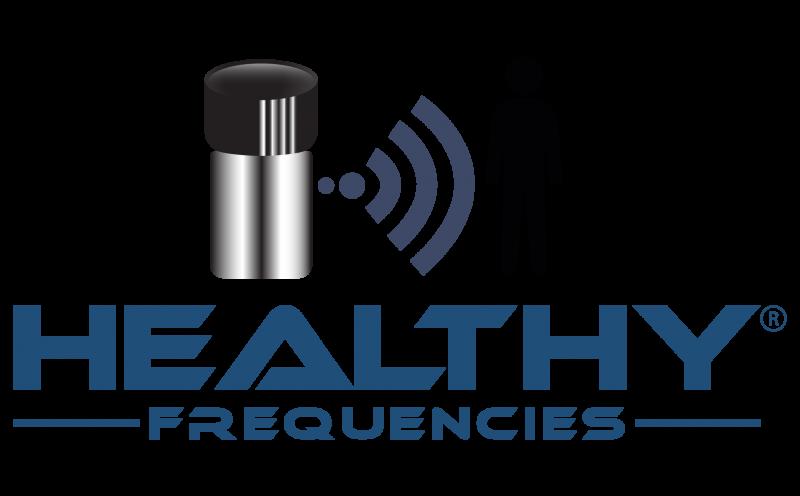 Healthy Frequencies LLC