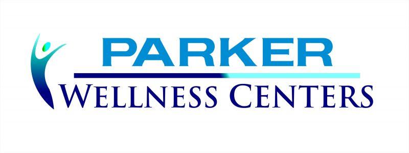 Parker Wellness Centers