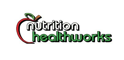 Nutrition HealthWorks