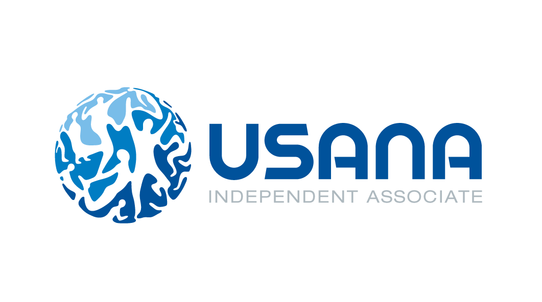 HD Beginnings, LLC Independent USANA Associate