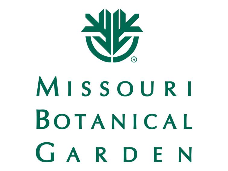 Missouri Botanical Garden Virtual Employee Wellness Fair