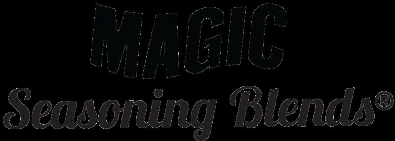 Magic Seasoning Blends Annual Employee Health Fair