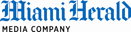 Miami Herald Media Company 2019 Employee Health Fair