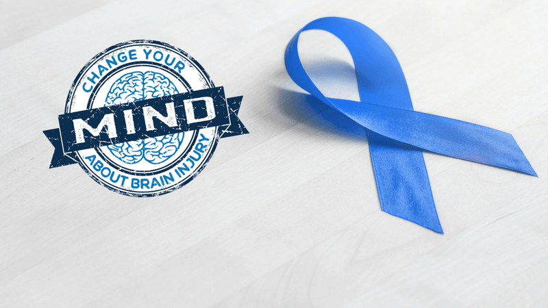 Brain Awareness Month