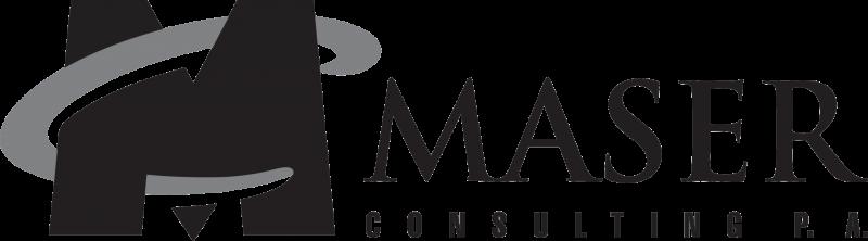 Maser Consulting 2020 Employee Health Fair
