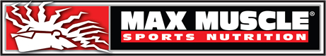 Max Muscle Sports Nutrition - Raleigh