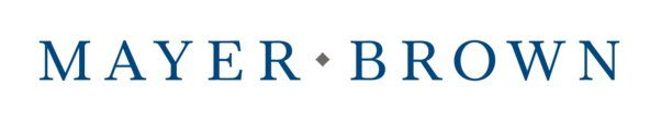 Mayer Brown LLP – Charlotte FILLED