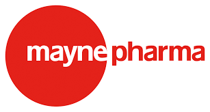 Mayne Pharma (Greenville) 2019 Wellness Fair