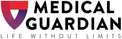Medical Guardian 2019 Wellness Fair