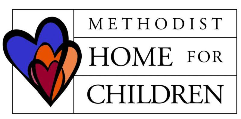 Methodist Home for Children 2018 Benefits Fair (Day 1) FILLED