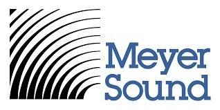 Meyer Sound Annual Health Fair